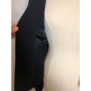 zara woman Jackets & Coats - Zara Woman black blazer Long sleeves Size medium